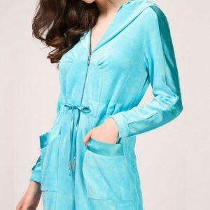 Купить женские халаты оптом от производителя