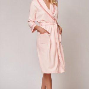 Купить женские халаты оптом и в розницу