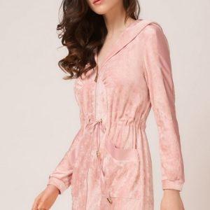 Женские халаты оптом купить, недорого, каталог