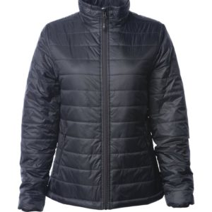 Женские куртки оптом. Купить по ценам производителя