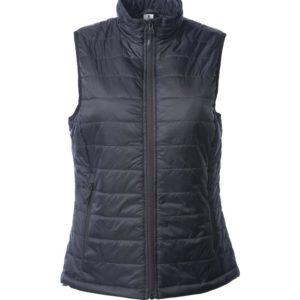 Купить женские куртки оптом в Москве