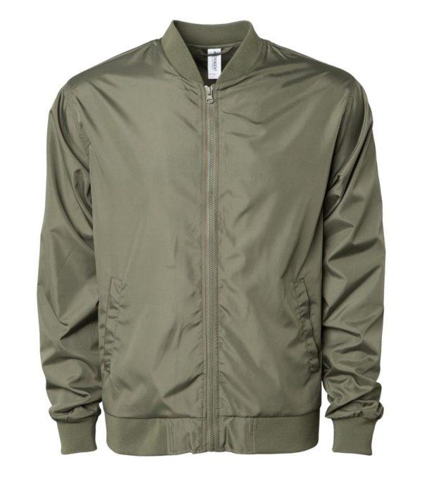 Зимние мужские куртки оптом от производителя