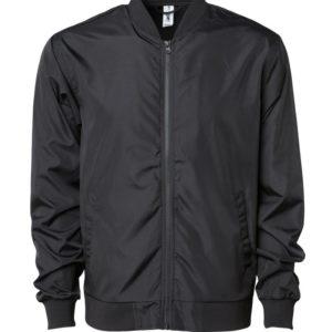 Мужские куртки оптом. Куртки, пуховики, ветровки