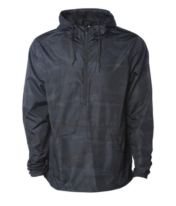 Мужские куртки, пуховики, ветровки оптом