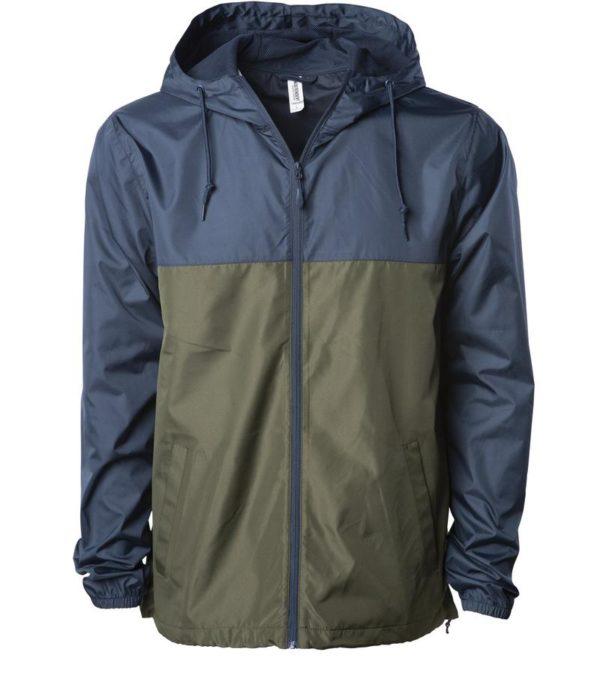 Куртки и ветровки оптом мужские пуховики оптом купить