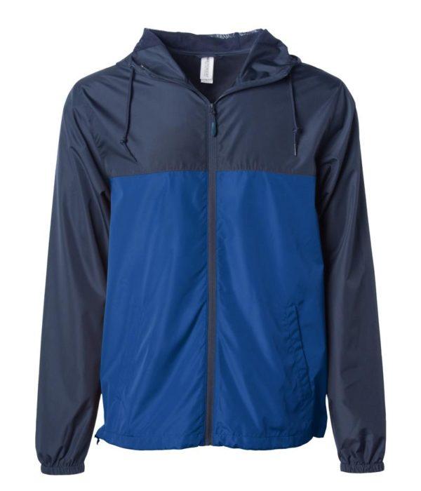 Одежда мужская Верхняя одежда мужская :: Куртки