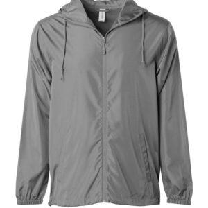 Купить мужские куртки оптом от производителя