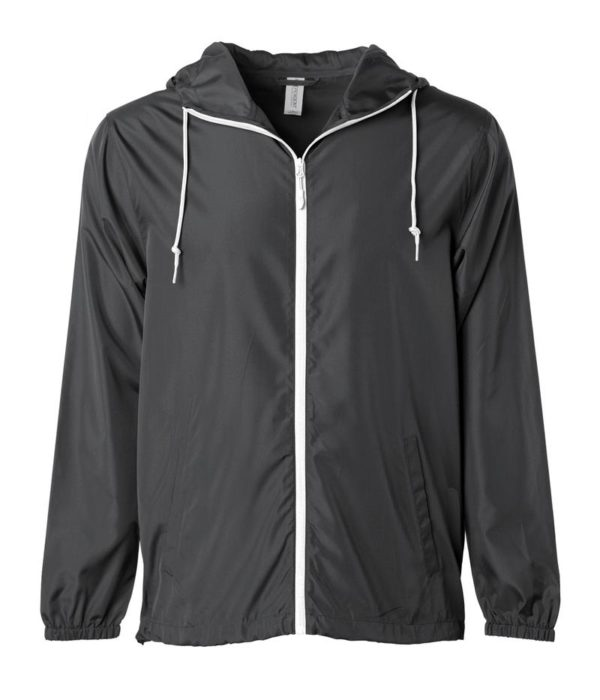 мужские куртки, плащи, ветровки оптом: От производителя