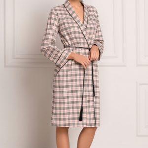 Халаты женские оптом - купить домашний трикотаж почтой