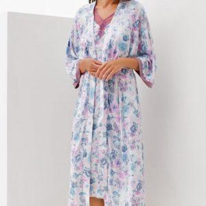 Купить женские домашние халаты оптом от производителя
