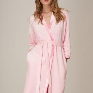 Женские халаты оптом на портале оптовой торговли
