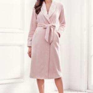 Женская одежда оптом: платья, халаты, блузки, туники