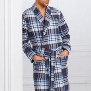 Купить мужские халаты оптом от производителя Иваново