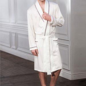 Мужские халаты из Иваново купить недорого оптом
