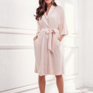 Купить недорогие женские халаты из Иваново оптом