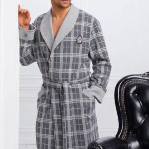 Мужские халаты оптом от производителя