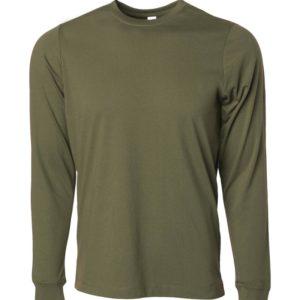 Мужские футболки оптом - мужская одежда