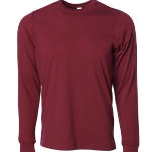 Футболки мужские | Купить мужские футболки оптом
