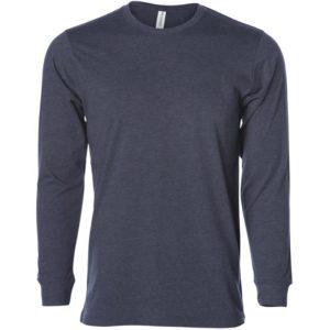 Мужские футболки оптом купить от производителя