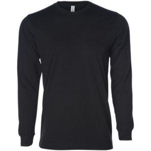 Модные мужские футболки оптом от производителя