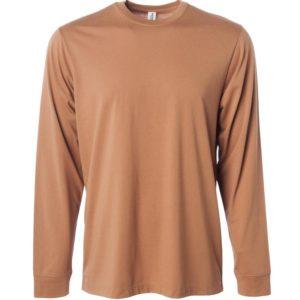 Мужские футболки оптом | Только трикотаж качества