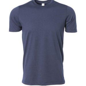 Мужские футболки оптом от производителя купить