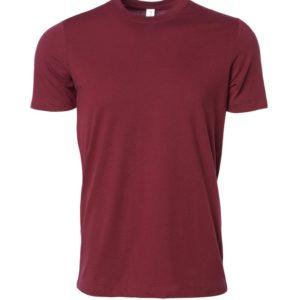 Купить мужские футболки оптом от производителя без рядов