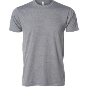 Мужские футболки оптом от производителя в Иваново