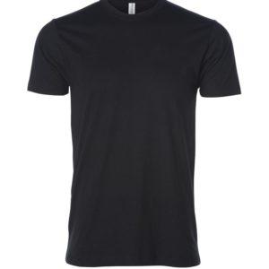 Мужские футболки оптом от производителя купить дёшево