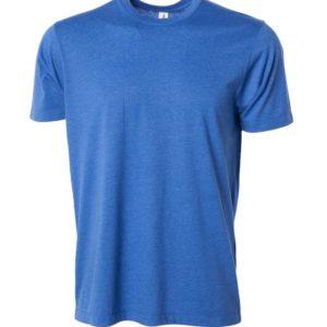 Мужские футболки оптом из Китая. Интернет магазин
