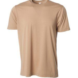 Купить футболки мужские оптом от производителя Иваново