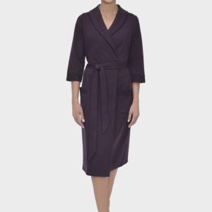 Женские халаты в Иваново - купить в интернет-магазине