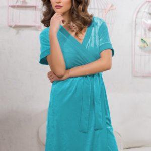 Купить оптом халаты производство Иваново